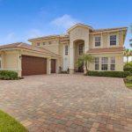 151 Manor Cir, Jupiter, FL 33458 -  $989,000