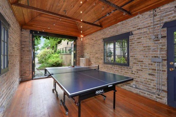 1516 Lincoln St, Evanston, IL 60201 -  $1,095,000