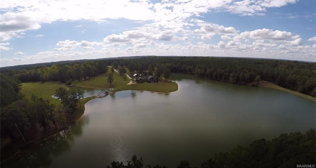 15333 Highway 82, Union Springs, AL 36089 -  $950,000 home for sale, house images, photos and pics gallery