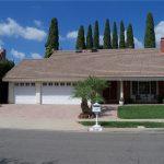 15411 Alsace Cir, Irvine, CA 92604 -  $959,000