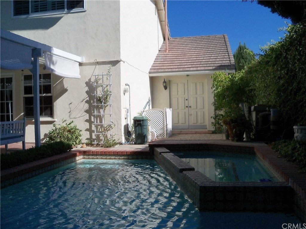 15411 Alsace Cir, Irvine, CA 92604 -  $959,000 home for sale, house images, photos and pics gallery