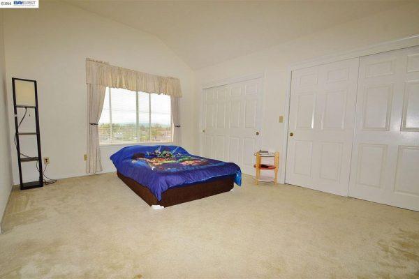 1544 San Remo Ct, Livermore, CA 94550 -  $1,190,000