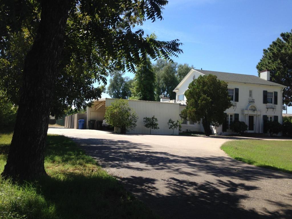 1545 W Northern Ave, Phoenix, AZ 85021 -  $975,000