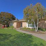 1547 Irving Ave, Glendale, CA 91201 -  $998,000