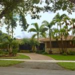 15860 W Prestwick Pl, Miami Lakes, FL 33014 -  $1,175,000