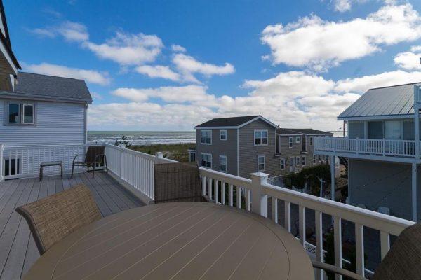 16 82nd St # SOUTH, Sea Isle City, NJ 08243 -  $869,000