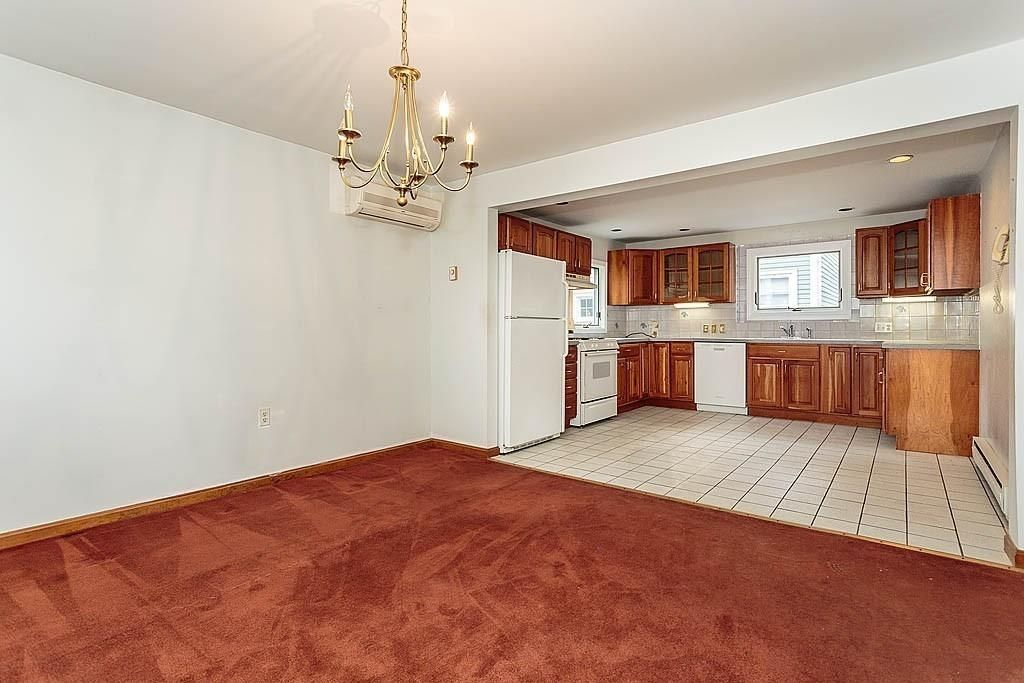 16 Russell St, Boston, MA 02129 -  $979,000 home for sale, house images, photos and pics gallery