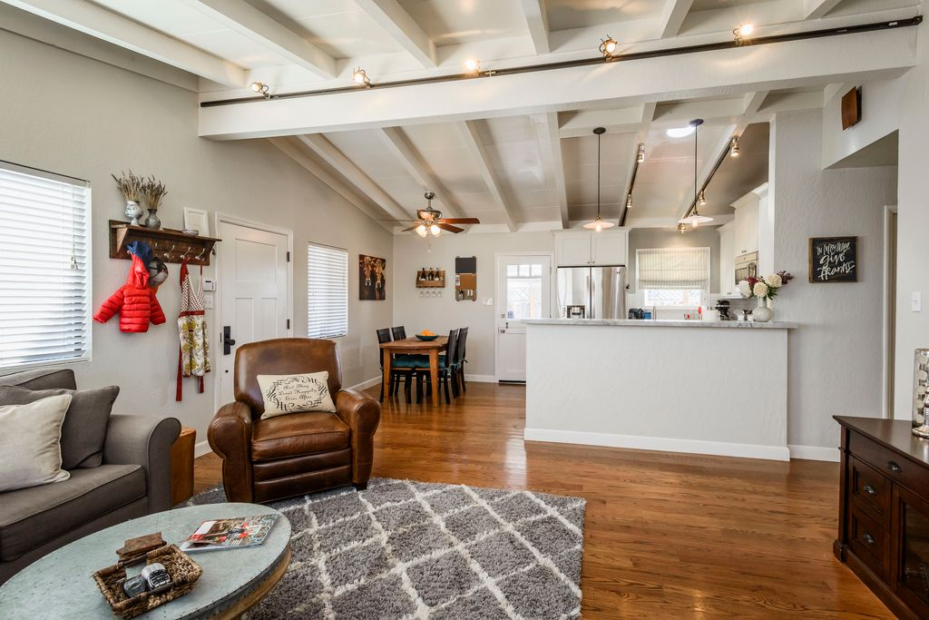1617 Noe Ave, San Mateo, CA 94401 -  $968,000 home for sale, house images, photos and pics gallery
