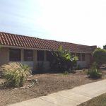 1630 Palm St, Santa Ana, CA 92701 -  $1,195,000