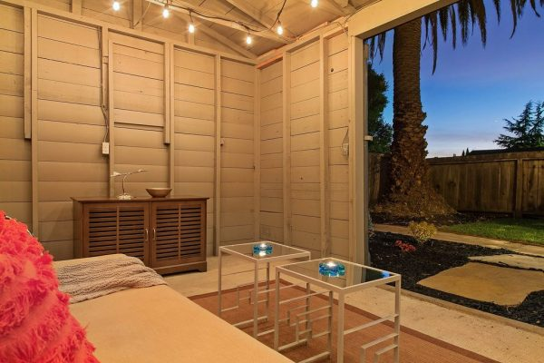 1638 Blake St, Berkeley, CA 94703 -  $895,000