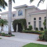 16440 Via Venetia E, Delray Beach, FL 33484 -  $1,095,000