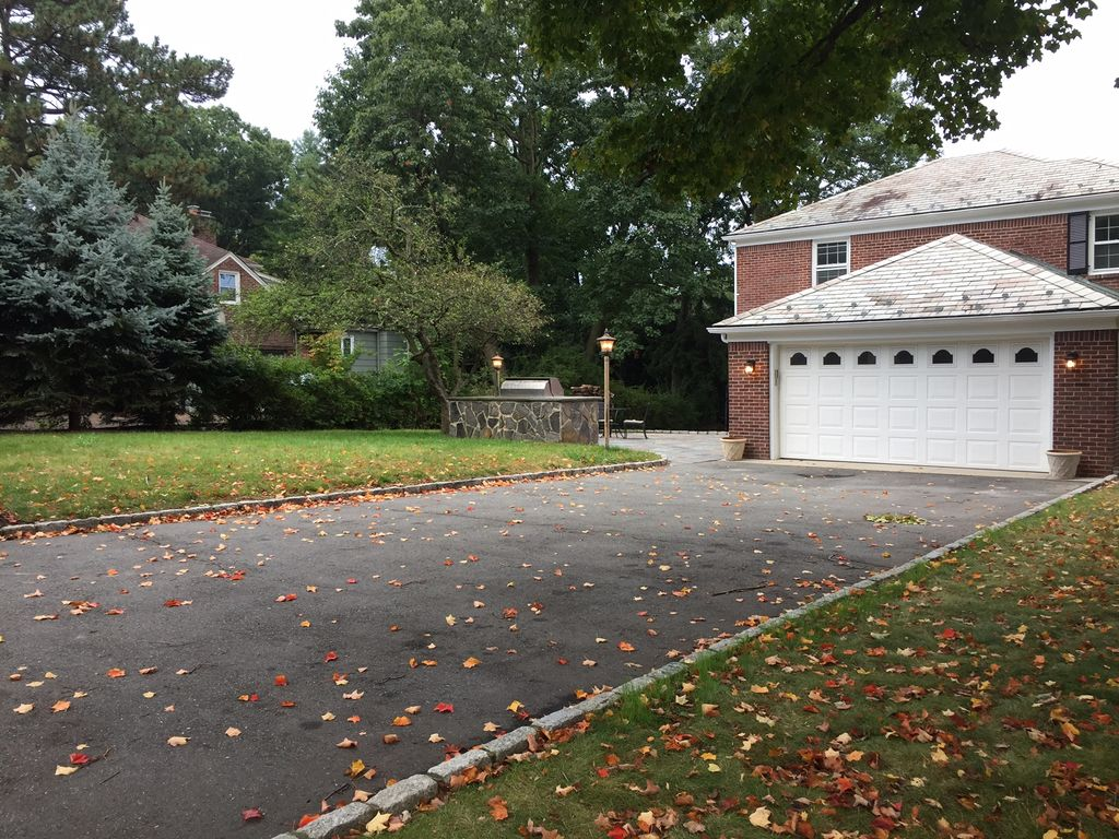 168 Glenview Rd, South Orange, NJ 07079 -  $944,500 home for sale, house images, photos and pics gallery