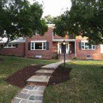168 Glenview Rd, South Orange, NJ 07079 -  $944,500