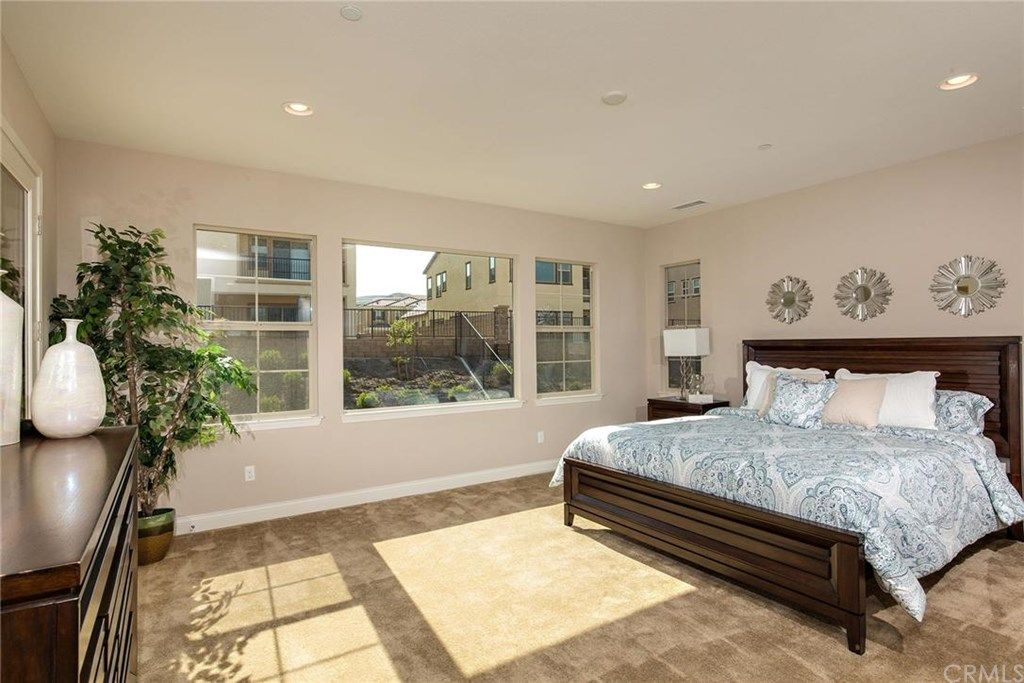 16954 Viana Dr, Chino Hills, CA 91709 -  $934,245 home for sale, house images, photos and pics gallery