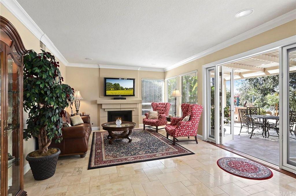 17 Via Di Nola, Laguna Niguel, CA 92677 -  $1,100,000 home for sale, house images, photos and pics gallery