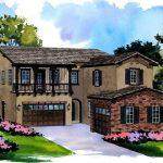 17068 Estoril St, Chino Hills, CA 91709 -  $1,027,360