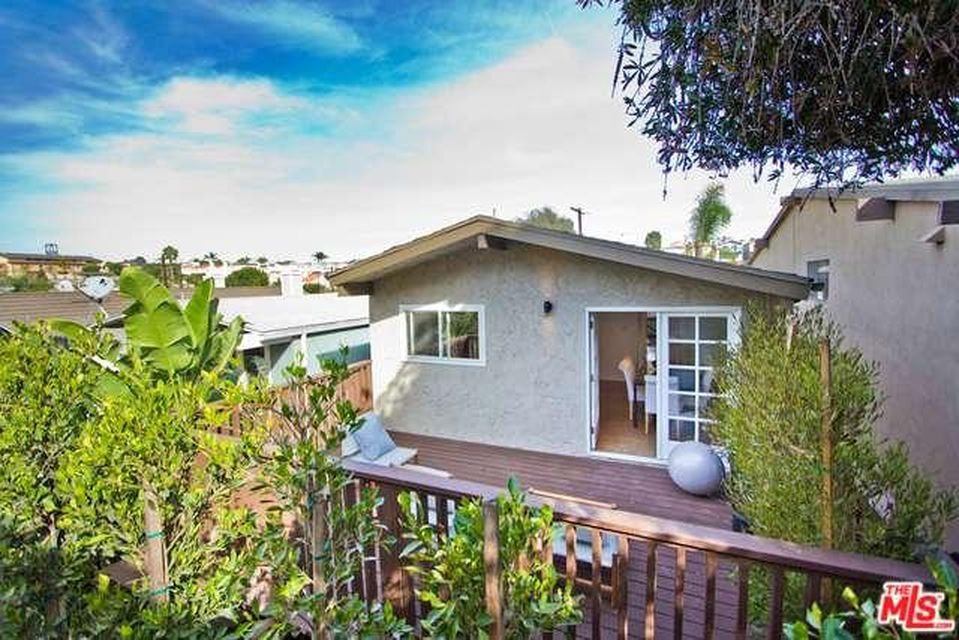 1708 Armour Ln, Redondo Beach, CA 90278 -  $893,900 home for sale, house images, photos and pics gallery