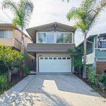 1708 Armour Ln, Redondo Beach, CA 90278 -  $893,900