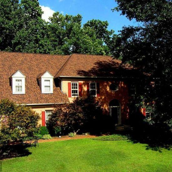 17510 Carlson Farm Ct, Germantown, MD 20874