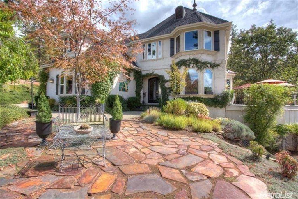 17105 Rocky Hills Ct, Meadow Vista, CA 95722 -  $890,000
