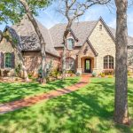 1715 Hidden Lake Dr, Edmond, OK 73034 -  $895,000