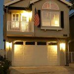 1718 Reed St, Redondo Beach, CA 90278 -  $1,089,000