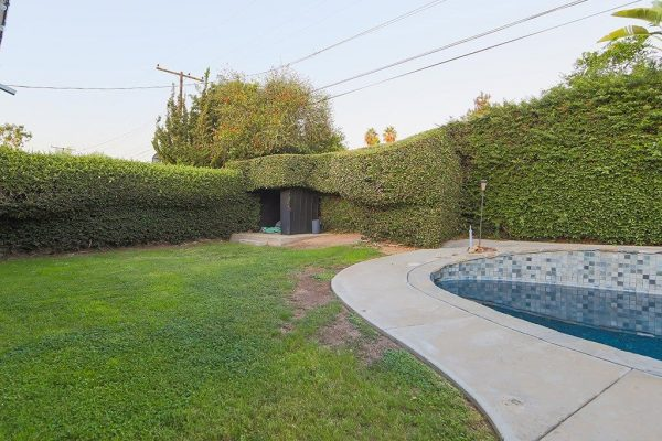 1733 N Shaffer St, Orange, CA 92865 -  $860,000