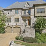 1749 Buckhead Ln NE, Atlanta, GA 30324 -  $945,000