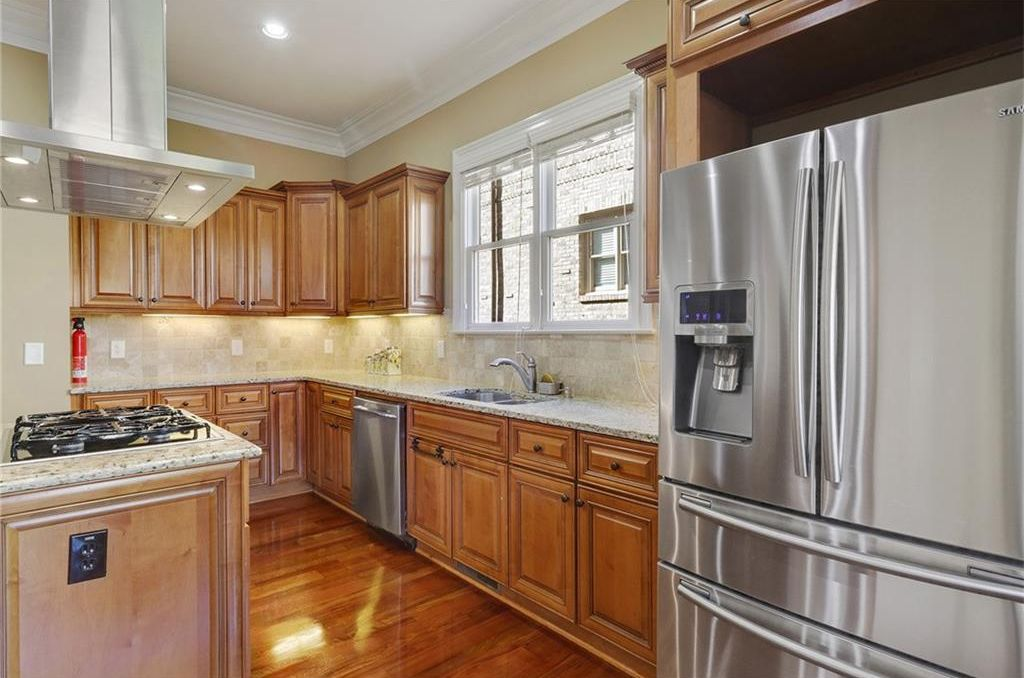 1749 Buckhead Ln NE, Atlanta, GA 30324 -  $945,000 home for sale, house images, photos and pics gallery