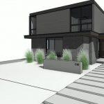 1749 Olive St, Denver, CO 80220 -  $989,000