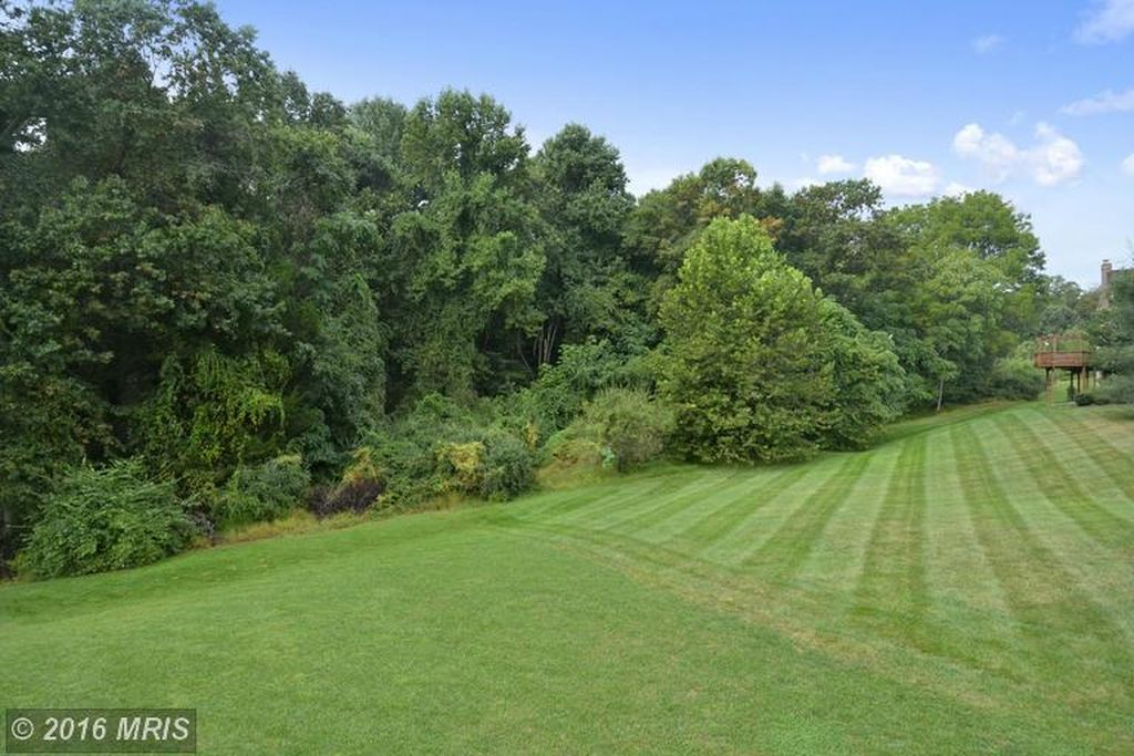 17510 Carlson Farm Ct, Germantown, MD 20874 -  $925,000 home for sale, house images, photos and pics gallery