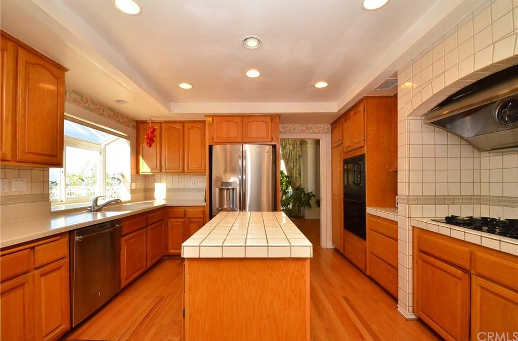 17539 Marengo Dr, Rowland Heights, CA 91748 -  $1,138,800 home for sale, house images, photos and pics gallery
