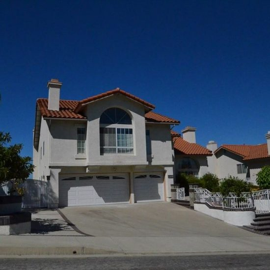 17539 Marengo Dr, Rowland Heights, CA 91748 -  $1,138,800