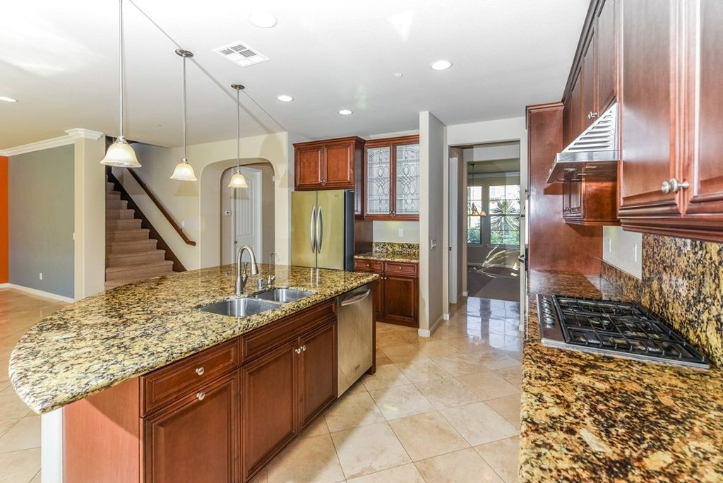 17806 Hunters Ridge Rd, San Diego, CA 92127 -  $1,099,000 home for sale, house images, photos and pics gallery