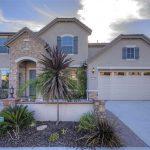 17806 Hunters Ridge Rd, San Diego, CA 92127 -  $1,099,000