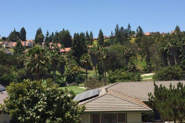 17840 Via Gracia, San Diego, CA 92128 -  $965,000