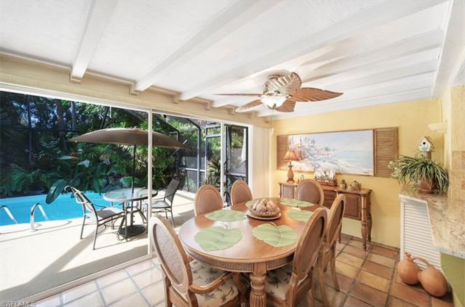 1789 Alamanda Dr, Naples, FL 34102 -  $997,900 home for sale, house images, photos and pics gallery