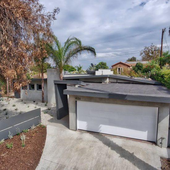 1800 Cochran Pl, Los Angeles, CA 90019 -  $949,888