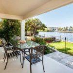1801 N Riverside Dr, Pompano Beach, FL 33062 -  $1,100,000