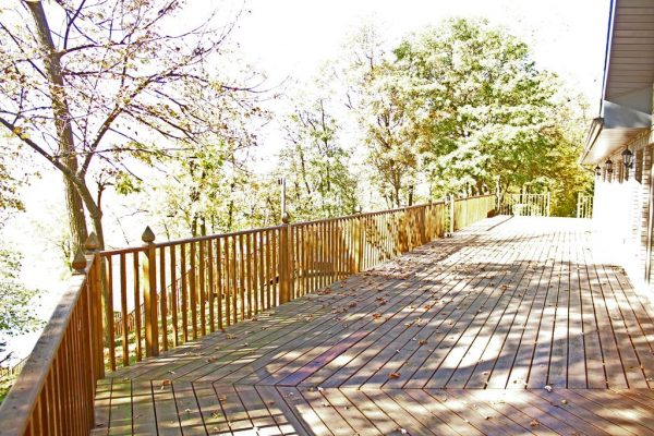 18038 W Windigo Dr SE, Cass Lake, MN 56633 -  $995,500