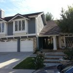 18328 Chatham Ln, Northridge, CA 91326 -  $1,099,000