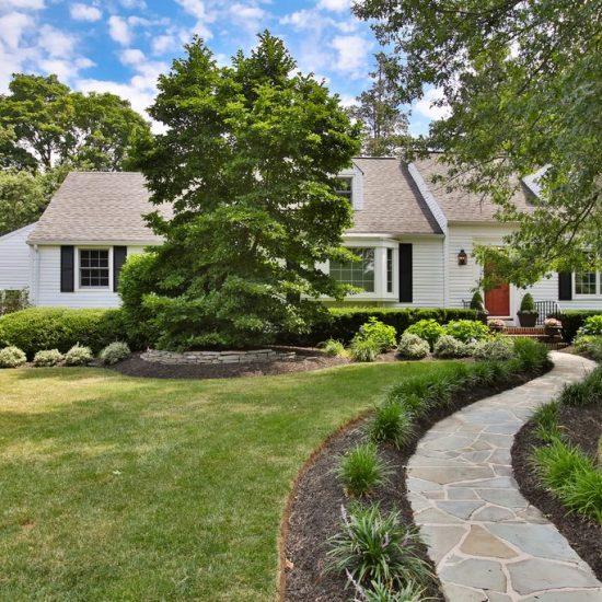 185 Kemp Ave, Fair Haven, NJ 07704 -  $975,000