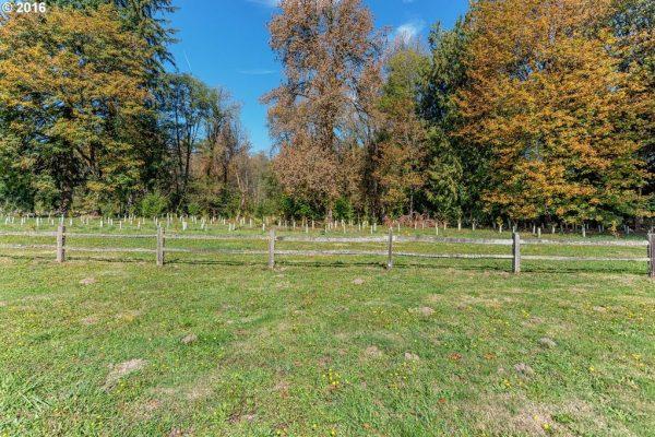 18518 NE 191st Cir, Brush Prairie, WA 98606 -  $950,000