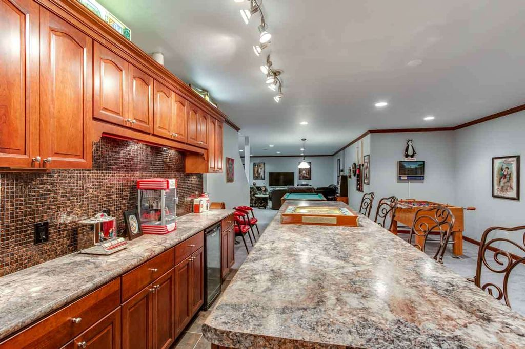 1874 Badger Ct, Arkdale, WI 54613 -  $849,900 home for sale, house images, photos and pics gallery