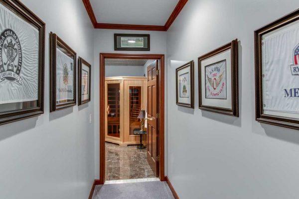 1874 Badger Ct, Arkdale, WI 54613 -  $849,900