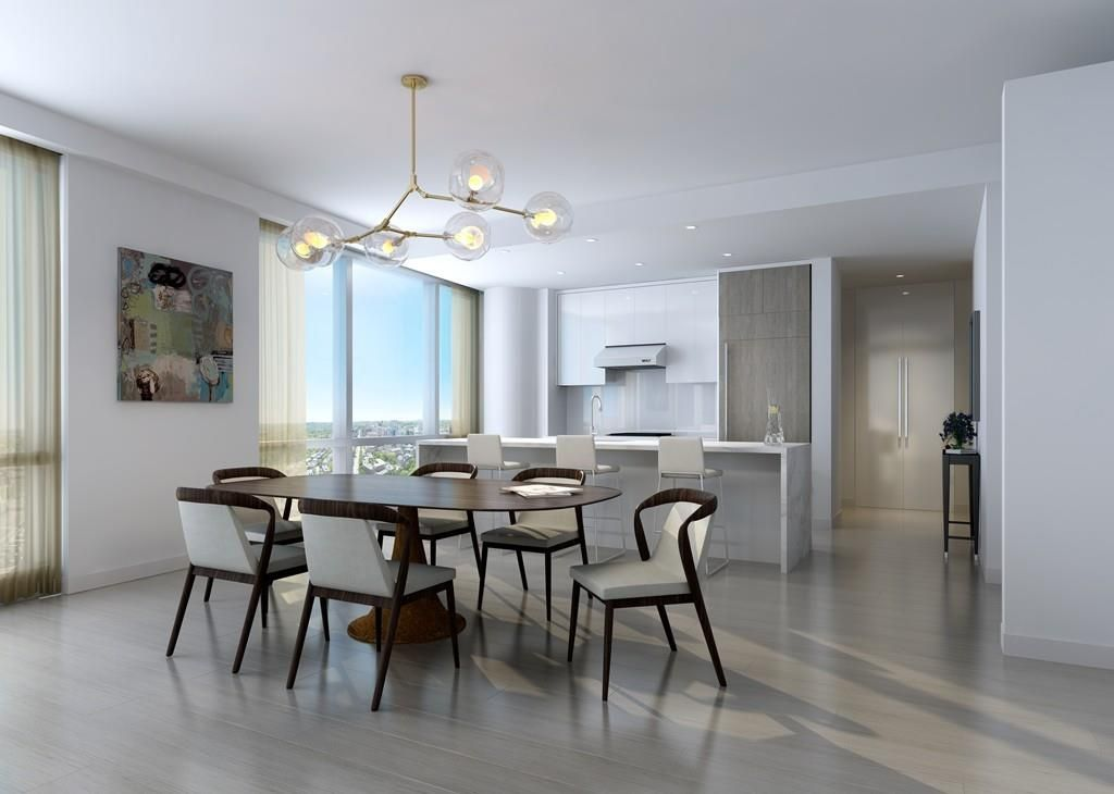 188 Brookline Ave # 22-7, Boston, MA 02215 -  $924,500 home for sale, house images, photos and pics gallery