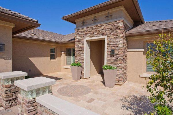 1911 N 169th Ave, Goodyear, AZ 85395 -  $875,000