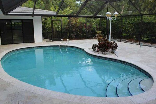 194 W Sunrise Ave, Coral Gables, FL 33133 -  $1,100,000