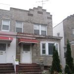 1944 65th St, Brooklyn, NY 11204 -  $900,000
