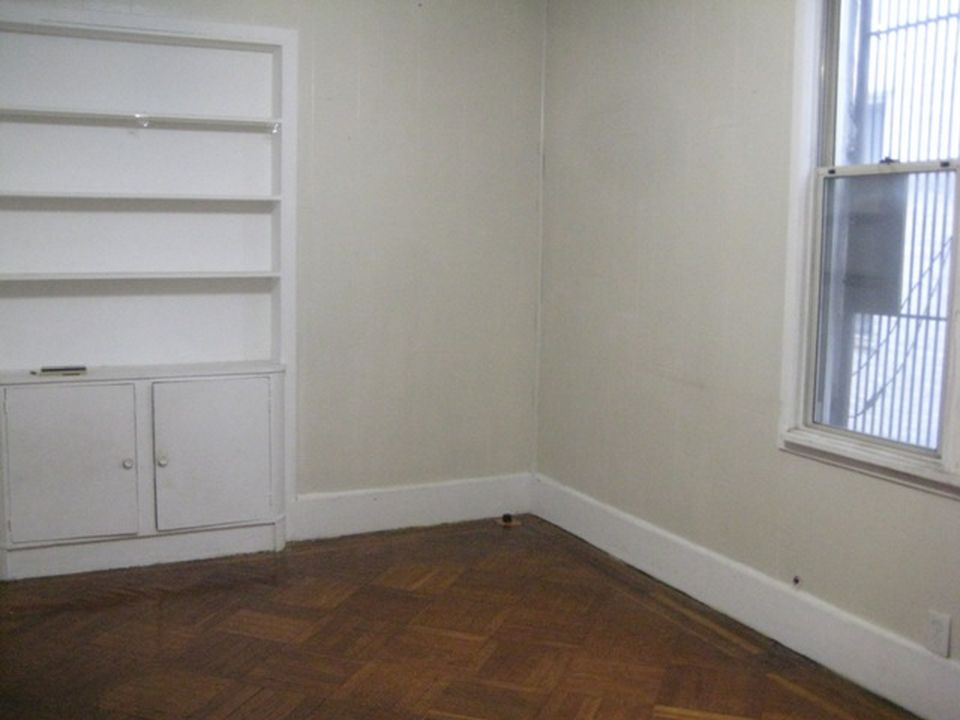 1944 65th St, Brooklyn, NY 11204 -  $900,000 home for sale, house images, photos and pics gallery